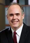 David W. Bertoni