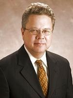 David J. Middlebrooks