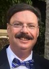 Steve Davis, MBA, JD
