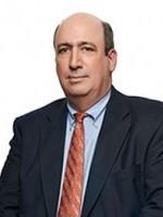 Dennis J. Mereley