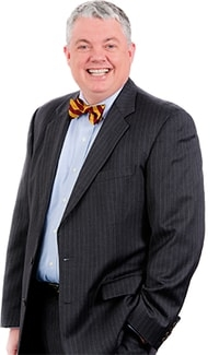 Todd Ewan