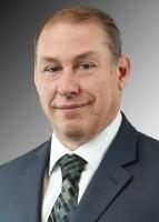 Gary S. Fealk