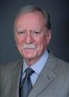 Burton J. Fishman, Esq.