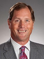 Frank G. Wobst