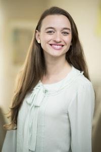 Emily Fritz