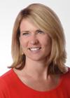Kelly D. Gemelli Esq.