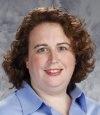 Karen Hamel, CSP, CIT, WACH