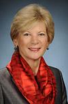 Cathy Hansell, SMS, CCSR, CSM, MS, JD