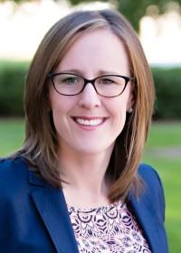 Jennifer D. Sims
