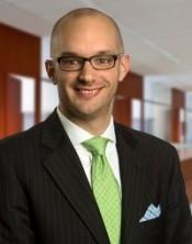 Jeremy M. Brenner