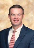 Jonathan C. Eggert