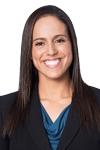 Justine L. Abrams, Esq.