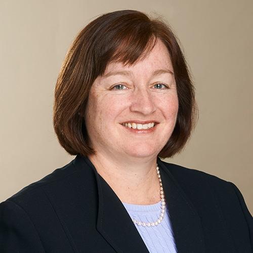 Karen A. Whitley, Esq.