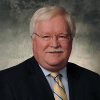 Kevin C. McCormick