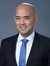 Benjamin Kim, Esq.