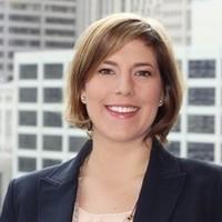 Kristen Lampert, SPHR-SCP, SPHR