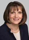 Leslie E. Silverman