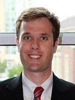 Matthew H. Parker