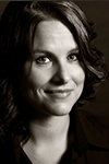 Sarah C. Mercier