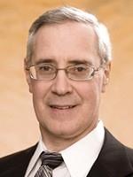 Michael J. Modl