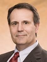 Michael J. Westcott