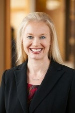 KrisAnn Norby-Jahner