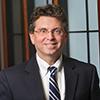 Daniel A. Nuzzi, Esq