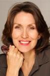 Colleen Passard, M.A.