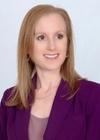 Melanie L. Paul, Esq.