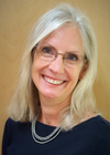 Sherry Perdue, Ph.D.