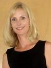 Sherry Perdue, Ph.D.