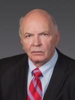 Peyton S. Irby, Jr.