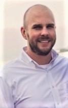 Jonathan O'Connell