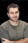 Jeremy Pollack