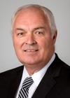 Doug Pontsler