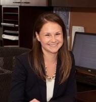 Caroline R. Thibeault