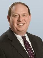Robert A. Kaiser