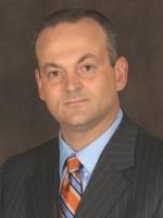 Robert Sniffen