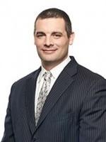 Ryan A. Olson