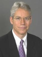 Steven L. Brenneman