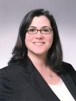Teresa L. Shulda