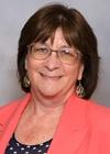 Pam Walaski, CSP
