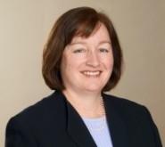 Karen Whitley