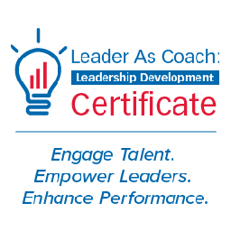 Leader As Coach: Leadership Development Master Class