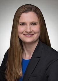 Carolyn A. Pellegrini