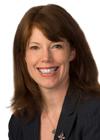 Catherine Burgett