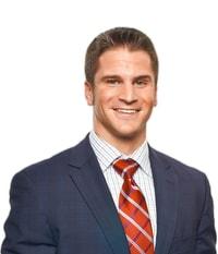 Grant Collins