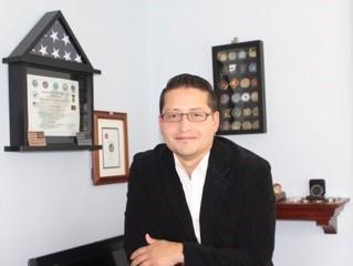 Evan Guzman