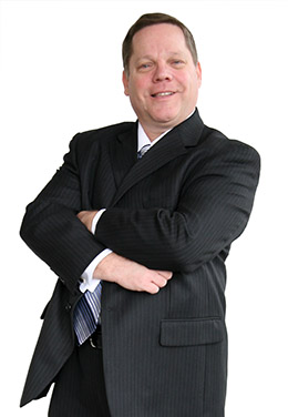 Greg Gerlach
