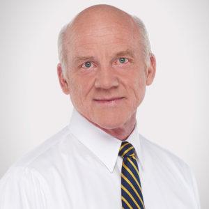 Gregg Thompson